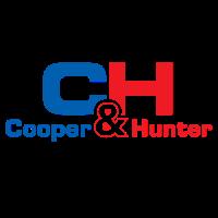 Купер Хантер фирменный магазин