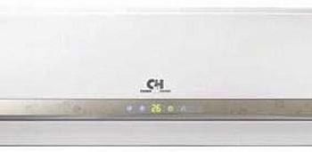 CH 07LHR2