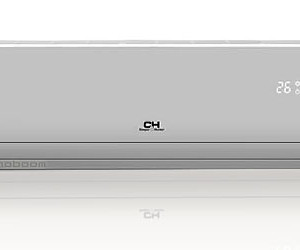 CH-S12FTXS-M