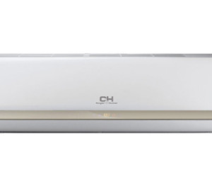 CH-s07xp